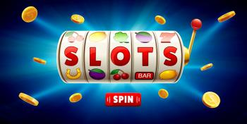 Online Slots free spin