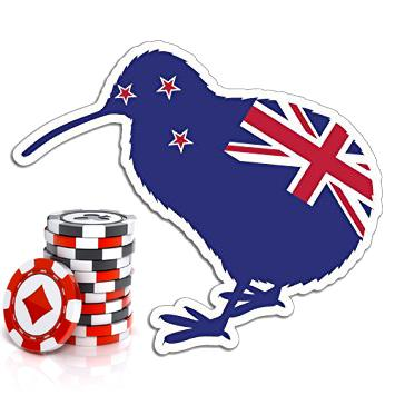 NZ Casino Guide